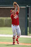 St. Louis Cardinals Spring Training 2009