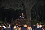 """STEFANO ACCORSI<br /> PRESENTAZIONE SIGARO TOSCANO """"ORIGINALE 1815"""" MST - VILLA AURELIA  ROMA 2015"""