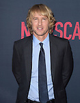 "Owen Wilson attends The Premiere Of The Weinstein Company's ""No Escape"" held at The Regal Cinemas L.A. Live in Los Angeles, California on August 17,2015                                                                               © 2015 Hollywood Press Agency"