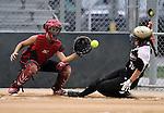 2013 Ringneck Softball