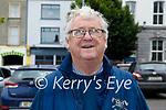Derry Reen from Listowel