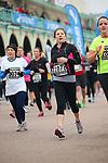 2013-11-17 Brighton10k 62 AB