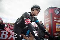 Edvald Boasson Hagen (NOR/SKY)<br /> <br /> Giro d'Italia 2014<br /> stage 3: Armagh (NI) - Dublin (IRL) 187km