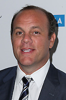 BEVERLY HILLS, CA, USA - APRIL 25: Tom Papa at the Jonsson Cancer Center Foundation's 19th Annual 'Taste For A Cure' held at Regent Beverly Wilshire Hotel on April 25, 2014 in Beverly Hills, California, United States. (Photo by Xavier Collin/Celebrity Monitor)