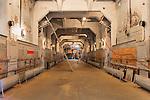 Georgetown Steam Plant, Seattle, WA
