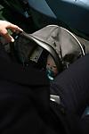 LOS general debate – 27 September<br /> <br /> PM<br /> <br /> Her Excellency Jacinda Ardern, Prime Minister, New Zealand<br /> <br /> (Prime minister Baby)