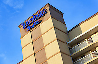 Travelodge Suites, Virginia, Beach, USA