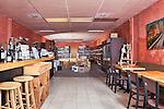 Wine Shop with Wine Bar