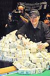 2006 WSOP_Event 39_$10K No Limit Hold'em Main Event
