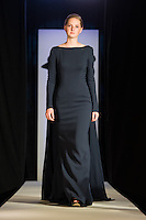 Veiled Prophet Community Service Initiative 2014 Fashion Show at Saks Fifth Avenue in Frontenac, MO on May 30, 2014.