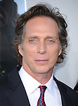 William Fichtner at The TriStar Pictures' World Premiere of Elysium held at The Regency Village Theatre in Westwood, California on August 07,2013                                                                   Copyright 2013 Hollywood Press Agency