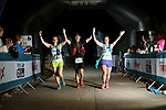 2018-07-14 Race to the Stones 35 MA Finish