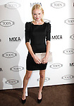 Kate Bosworth at the Diego Della Valle Cocktail Celebration Honoring Tod's Beverly Hills Boutique And MOCA's New Director Jerry Deitch at Tod's Boutique in Beverly Hills, California on April 15,2010                                                                   Copyright 2010  DVS / RockinExposures
