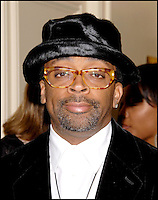 SPIKE LEE @ 6th annual Behind The Lens award held @ the Four Seasons hotel.<br /> March 26, 2008