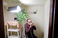 Archive: NM Medical Marijuana