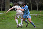 NELSON, NEW ZEALAND - MPL - Nelson Suburbs v Ferrymead, Saturday 26th June 2021. Saxton, Nelson, New Zealand. (Photos by Barry Whitnall/Shuttersport Limited)