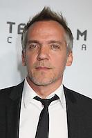DIRECTOR JEAN-MARC VALLEE - RED CARPET OF THE FILM 'WILD' - 39TH TORONTO INTERNATIONAL FILM FESTIVAL 2014