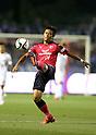 2015 J2 : Cerezo Osaka 1-0 Tokushima Vortis