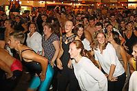17.09.2016: Mitternachtsgag der Kerweborsch vun de Tornhall