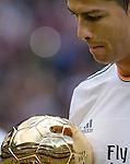 2014/01/25_Real Madrid-Granada