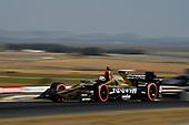 Verizon IndyCar Series<br /> GoPro Grand Prix of Sonoma<br /> Sonoma Raceway, Sonoma, CA USA<br /> Friday 15 September 2017<br /> James Hinchcliffe, Schmidt Peterson Motorsports Honda<br /> World Copyright: Scott R LePage<br /> LAT Images<br /> ref: Digital Image lepage-170915-son-8239