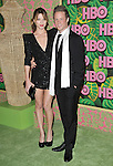 Ben Chisholm at The HBO Post Emmy party held at The Plaza at The Pacific Design Center in Beverly Hills, California on August 29,2010                                                                   Copyright 2010  Hollywood Press Agency