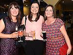 Lannleire Awards 2014