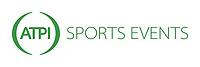 ATPI Sports Events