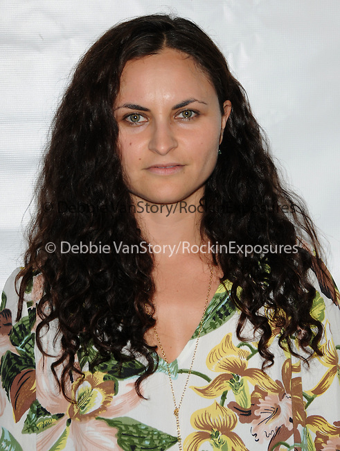 Rain Phoenix  at the Los Angeles Nomadic Division 1st Annual Benefit held at The Sunset Tower Hotel in West Hollywood, California on July 15,2010                                                                               © 2010 Debbie VanStory / Hollywood Press Agency
