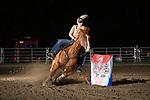 July SVSA/NBHA VA03 Race - Bit by Bit Farm - 7/11/2020