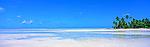 Kiribati Panorama - Low tide along Biketawa Island in Tarawa, Kiribati<br /> <br /> Image taken on large format panoramic 6cm x 17cm transparency. Available for licencing and printing. email us at contact@widescenes.com for pricing.