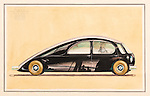 Hampton Vintage Cars