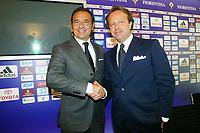 Calcio 2005/2006