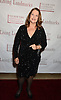honoree Susan L Solomon attends the New York Landmarks Conservancy's 22nd Living Landmarks Gala on November 5, 2015 at The Plaza Hotel in New York, New York. USA<br /> <br /> photo by Robin Platzer/Twin Images<br />  <br /> phone number 212-935-0770