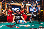 WPT Maryland Live (S14)