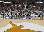 Texas State Finals.Mansfield Summit vs. Rockwall