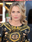 Kristin Bauer van Straten attends The Los Angeles Premiere for the seventh and final season of HBO's series TRUE BLOOD held at The TCL Chinese Theater in Hollywood, California on June 17,2014                                                                               © 2014 Hollywood Press Agency