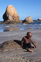 Cape York Peninsula