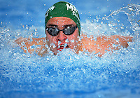 161002 Swimming - NZ Short Course Championships