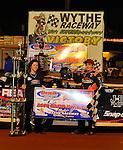 Wythe Raceway 10/18/2008