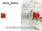 Alfredo, WEDDING, HOCHZEIT, BODA, photos+++++,BRTOPH003,#W#