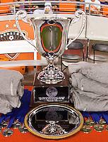 17/18 US Soccer Development Academy Championship Final FC Dallas vs. Vancouver; July 22, 2012