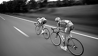 going down fast<br /> <br /> 2013 Ster ZLM Tour <br /> stage 4: Verviers - La Gileppe (186km)