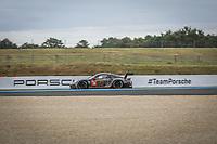 #18 ABSOLUTE RACING (CHN) PORSCHE 911 RSR – 19 LMGTE AM - ANDREW HARYANTO (IDN) / ALESSIO PICARIELLO (BEL) / MARCO SEEFRIED (DEU)