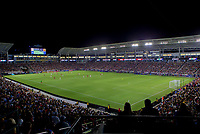 Carson, CA - Thursday August 03, 2017:  during a 2017 Tournament of Nations match between the women's national teams of the United States (USA) and Japan (JAP) at StubHub Center.