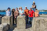 20151003 - PhotoWalk Cockatoo Island