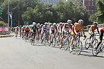 Delhi Mens Road Race