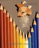 Interlitho, MODERN, photos, wax crayon(KL1877/2,#N#) moderno