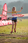 2019-02-23 National XC 206 SB Finish