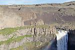 Palouse Falls, Palouse Falls State Park, Washington State Parks, Eastern Washington, Columbia Basin, waterfall, Palouse Falls State Park, Washington State Parks, Eastern Washington, Pacific Northwest, basalt rock formations, Geology of the Columbia Basin,